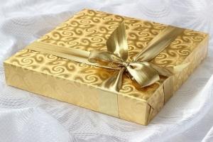 Gift Box for Photo Books