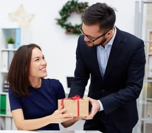 Gifting Photo Products