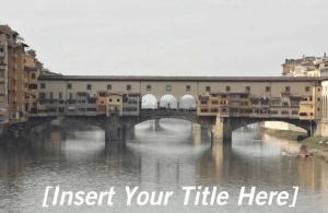 Title Ideas for Photo Books