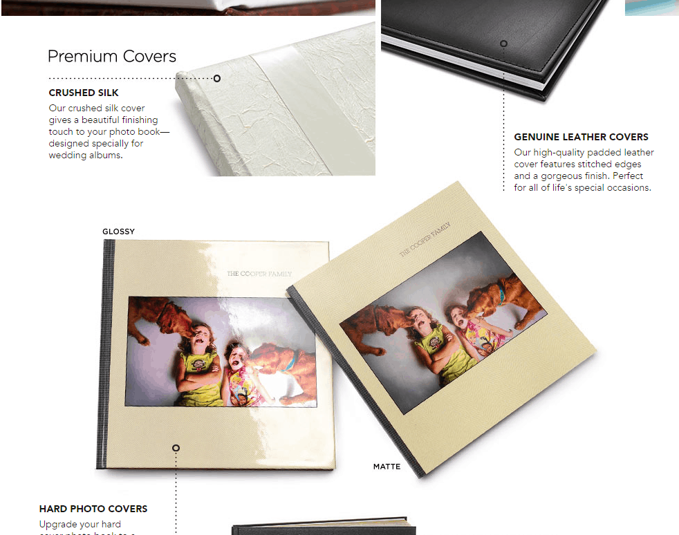 shutterfly photo books reviews by experts users best reviews