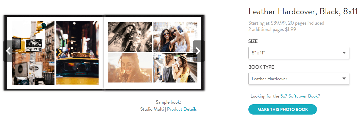 Snapfish Photo Books Reviews By Experts Users Best Reviews