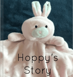 Storybook Photo Books